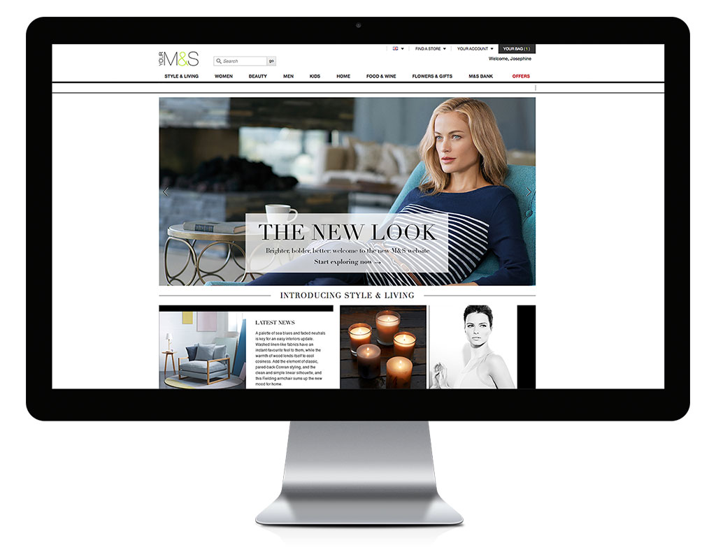 marks-and-spencer-new-website