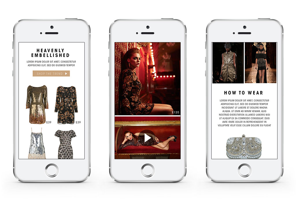 mobile-site-design_miss-selfridge