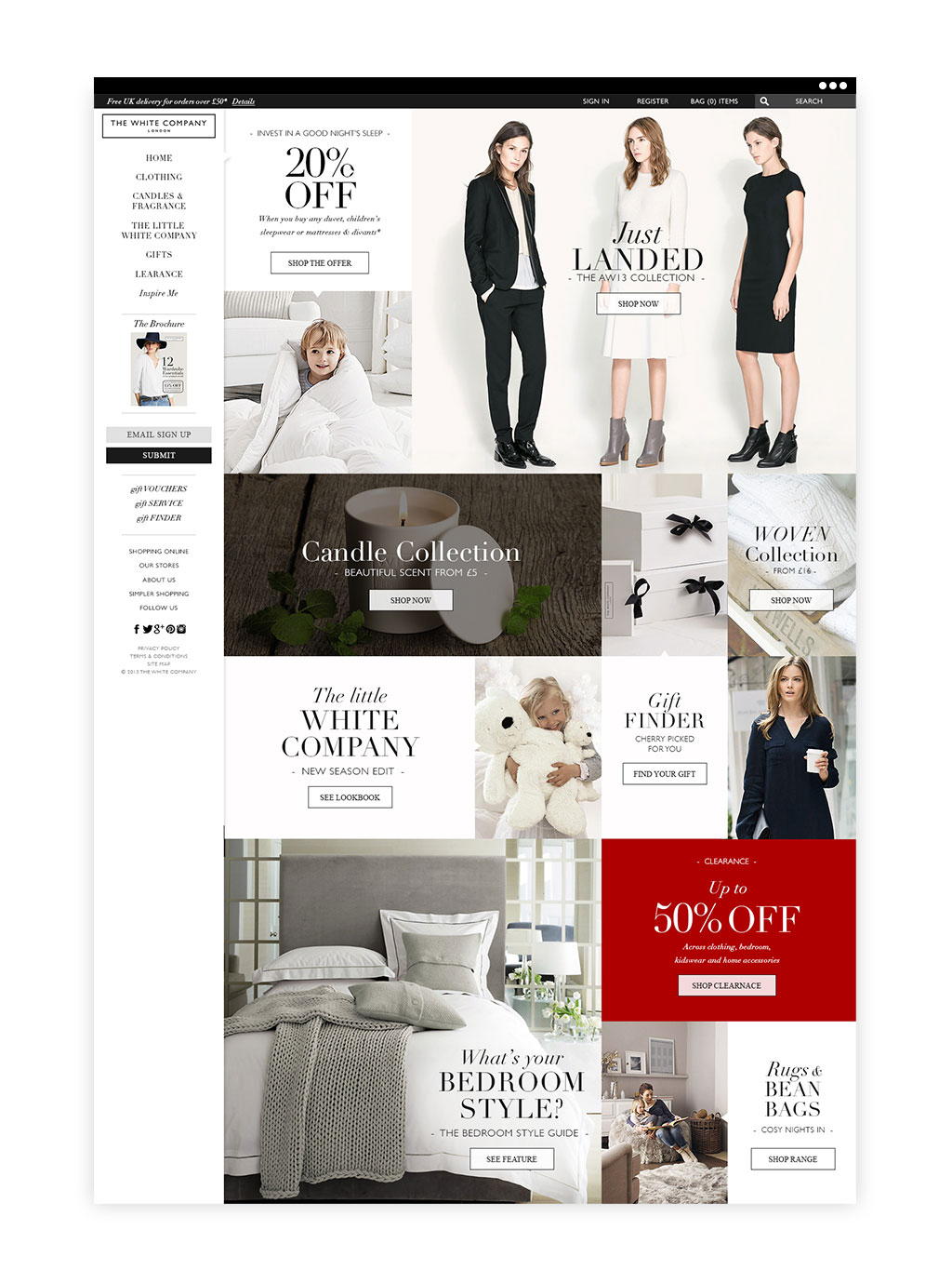 projects_white-company-2-07