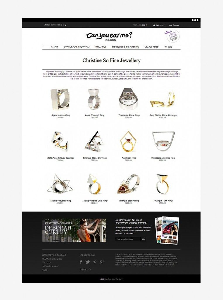 product-photography-listing-page