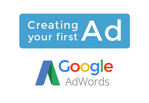 google adwords setup guide